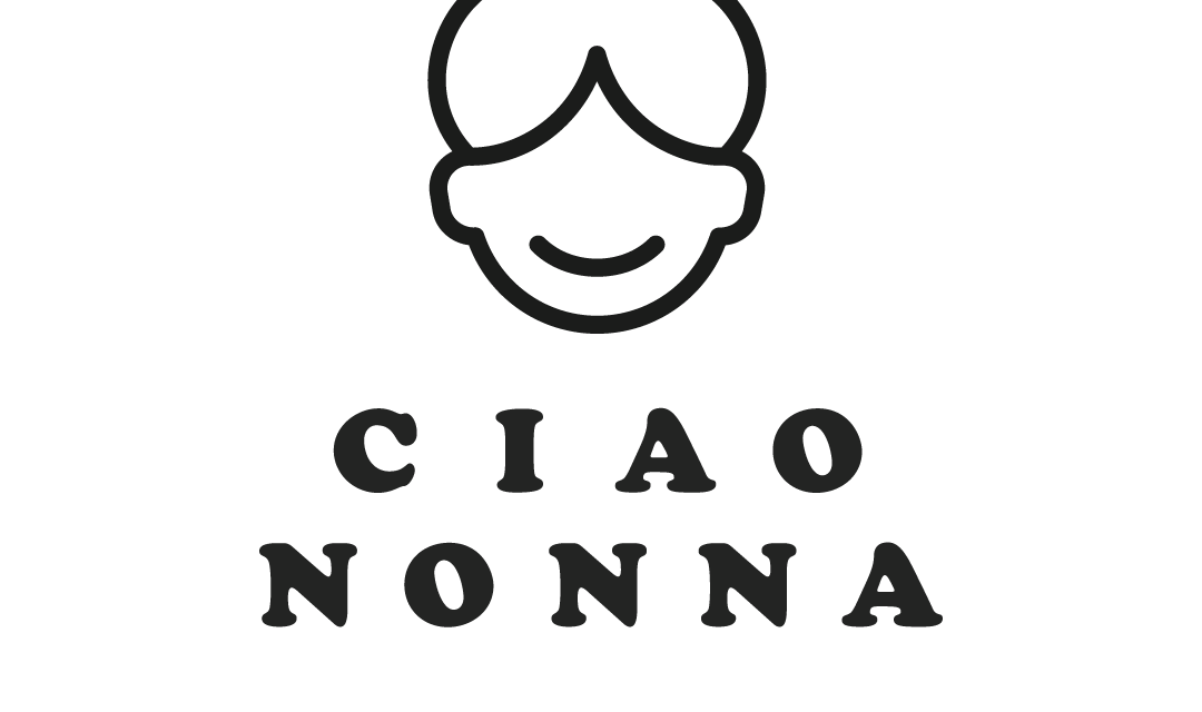 https://groupecbh.fr/wp-content/uploads/2020/03/CIAONONNA-1-1080x640.png