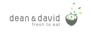 dean&david logo