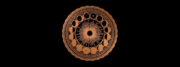 logo double